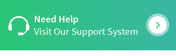 Buat tiket dukungan